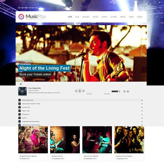 Music-DJ-Responsive-WordPress-Theme