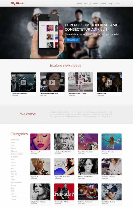 Music-Store-Responsive-Joomla-Template