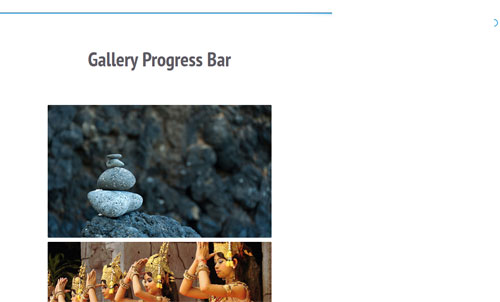 NProgress-jQuery-plugin-Progress-Bar