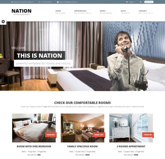 Nation-Hotel-Responsive-WordPress-Theme