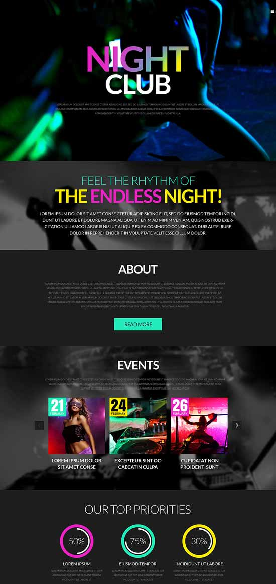 Nigh-Club-Party-WordPress-Theme