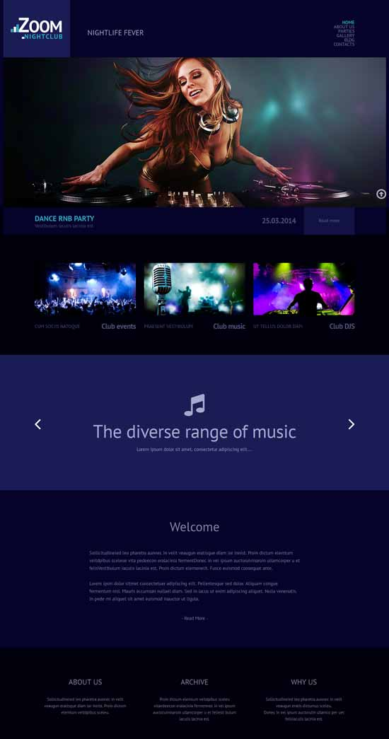 Night-Club-Responsive-WordPress-Theme-02