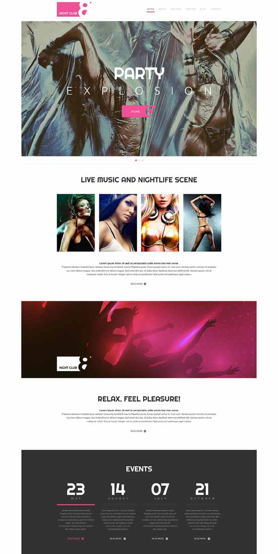 Night-Club-WordPress-Theme-01