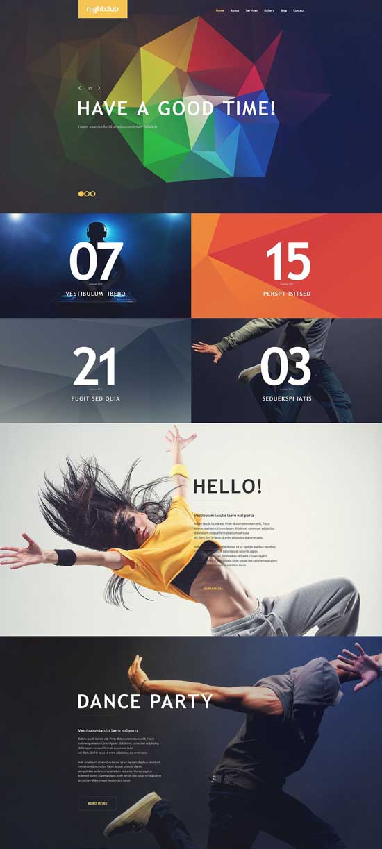 Night-Club-WordPress-Theme-54583