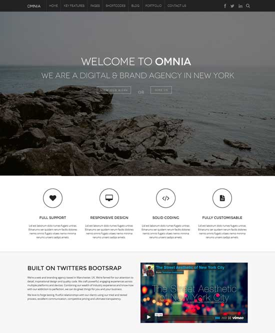 Omnia-Multi-Purpose-Agency-Drupal-Theme