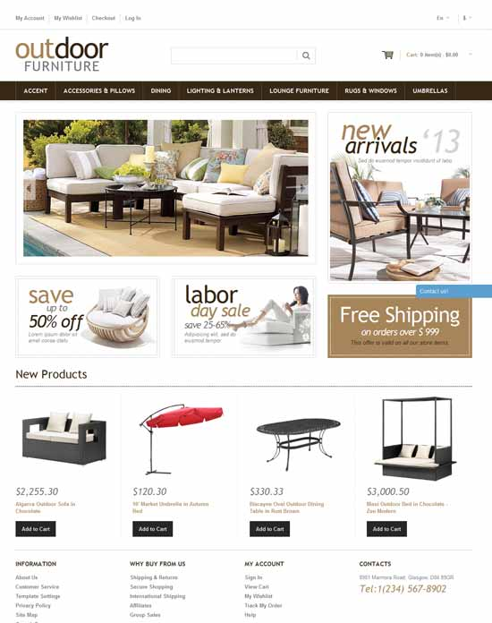 Outdoor-Furniture-Responsive-Magento-Theme