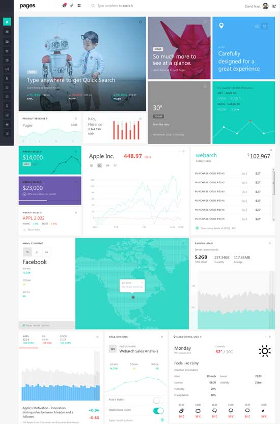 Pages-Responsive-Admin-Dashboard-Template