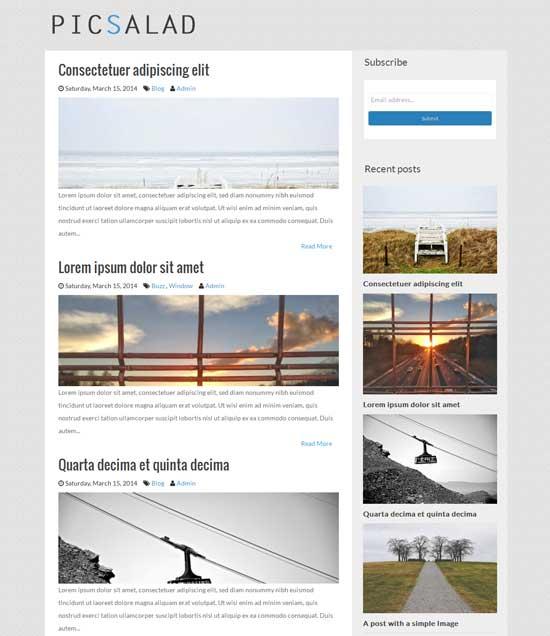 Picsalad-Free-Responsive-Blogger-Blogging-Template
