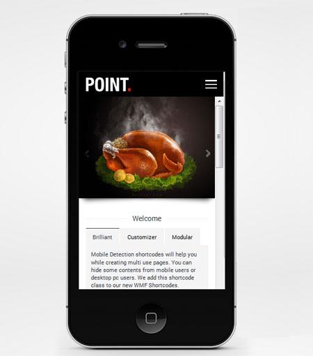 Point-Premium-Modern-Mobile-Theme