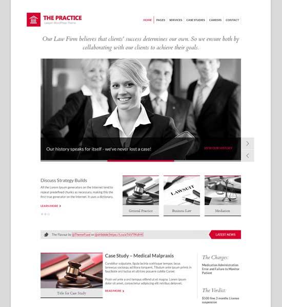 Practice-Lawyer-WordPress-Theme