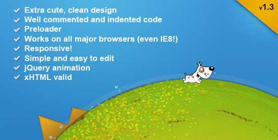 Premium-handmade-404-HTML-Template