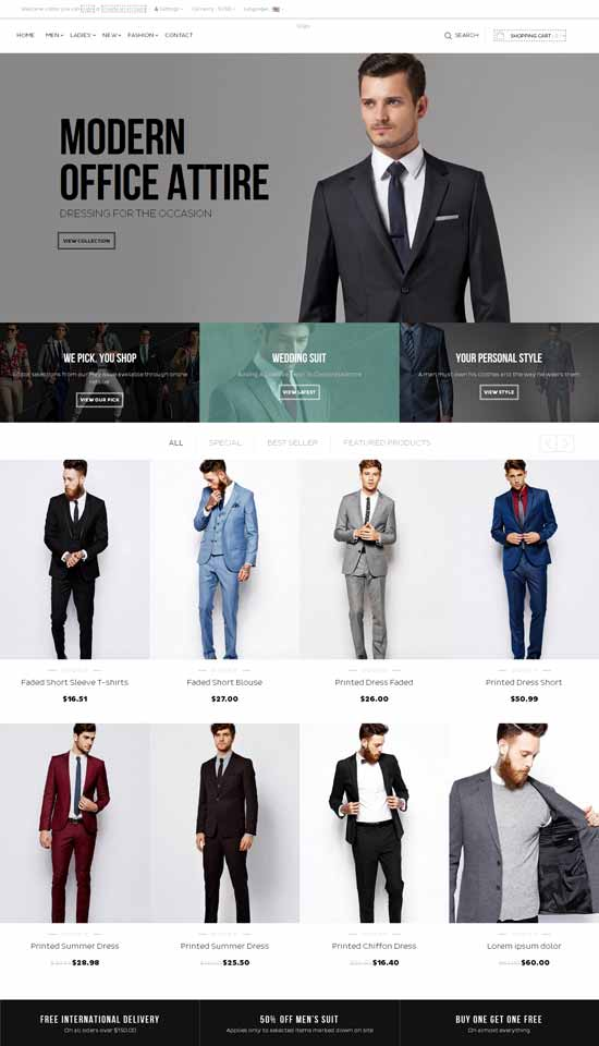 Pts-GentShop-Great-Fashion-Prestashop-Theme
