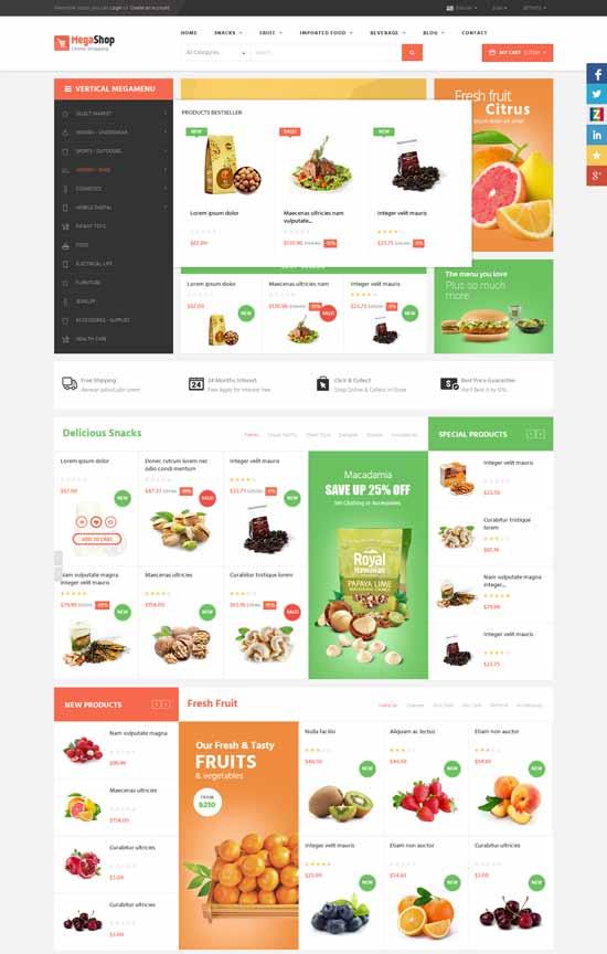 Pts-Megashop-Food-Market-Prestashop-Theme