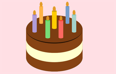 Pure-Animated-CSS-birthday-cake