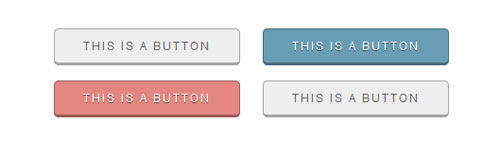 Purely-CSS-buttons