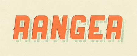 Ranger---royalty-free-fonts