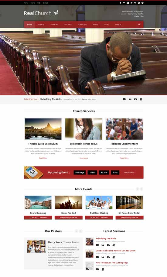 Real-Church-Responsive-Retina-Ready-Theme