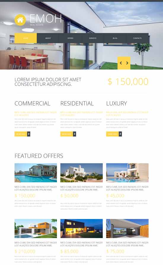 Real-Estate-Agency-Joomla-Template