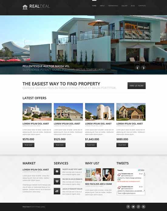 Real-Estate-Agency-Responsive-Joomla-Template
