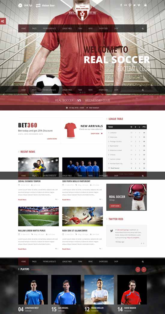 Real-Soccer-Sport-Clubs-Responsive-WP-Theme