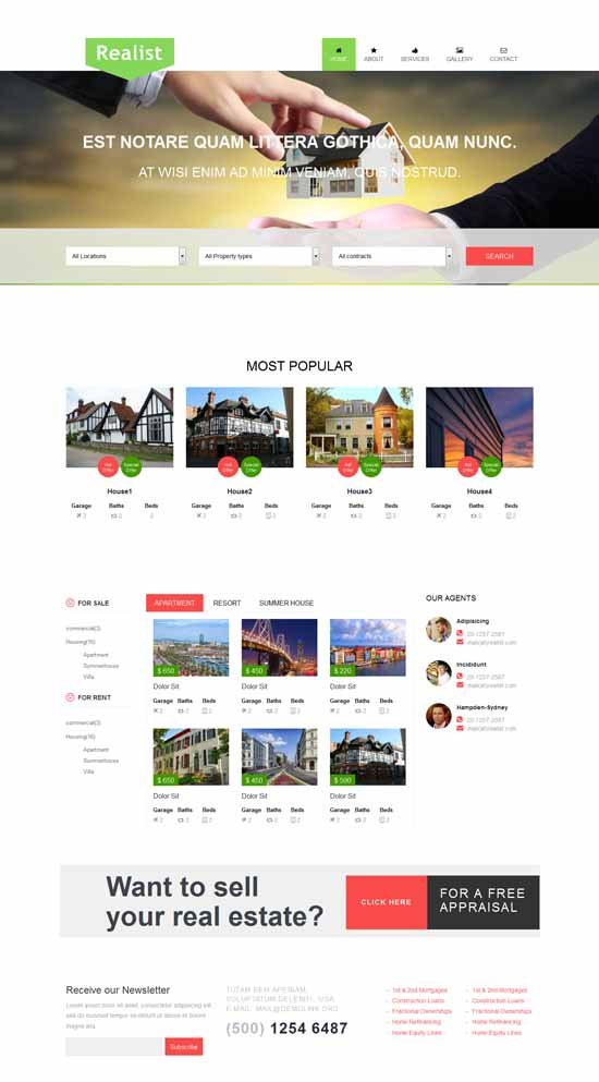 Realist-Free-Real-Estate-Responsive-HTML5-Template
