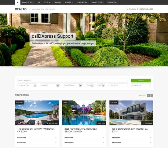 Realto-WordPress-Theme-Real-Estate-Companies