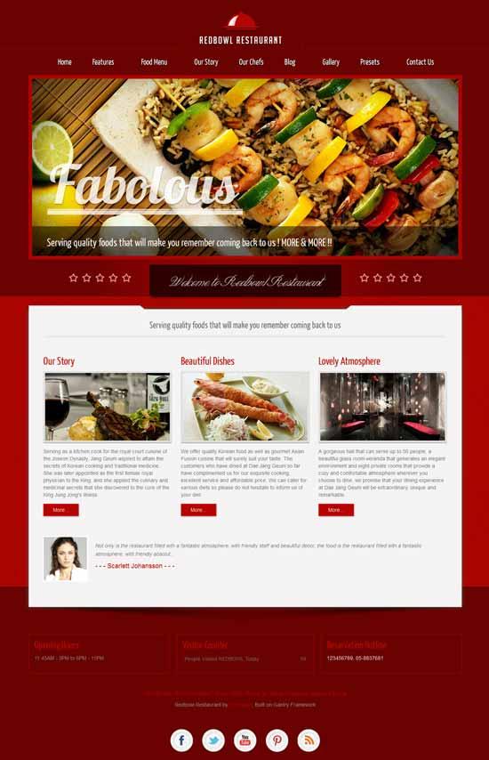 RedBowl-Restaurant-Responsive-Joomla-Template