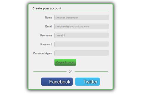 Registration-Form-Desgin