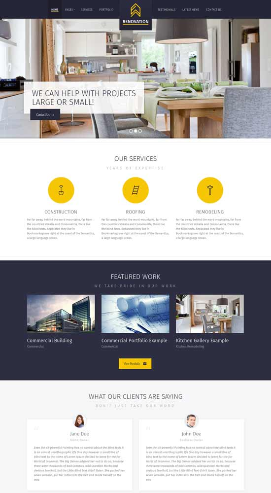 Renovation-Construction-Company-Theme