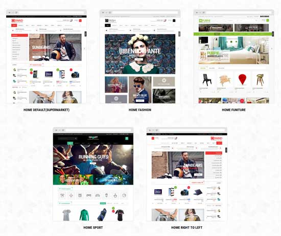 Responsive-Supermarket-Online-Theme-Oswad