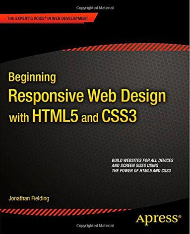 Responsive-Web-Design-with-HTML5-and-CSS3