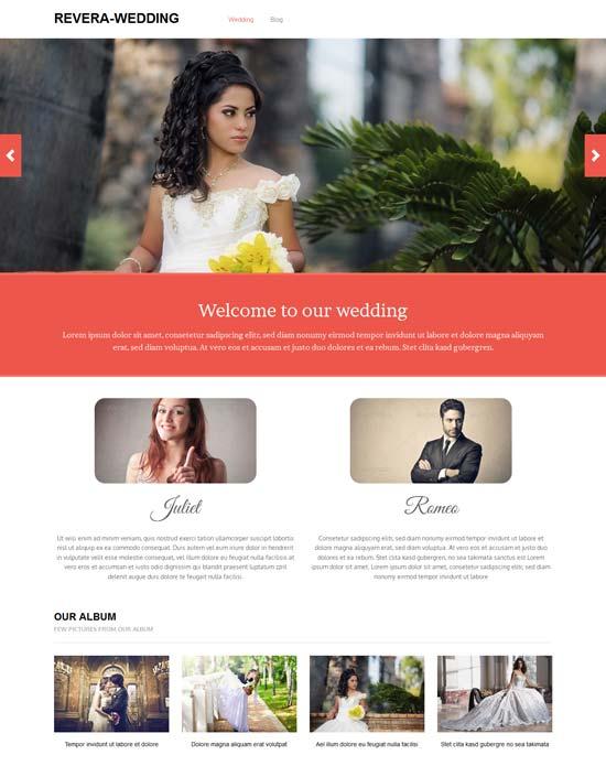 Revera-vows-Free-Responsive-Wedding-WordPress-theme