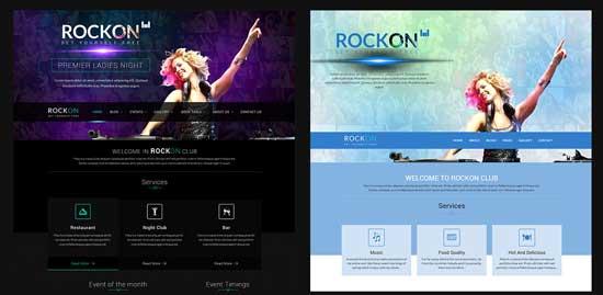 Rockon-Responsive-WordPress-Theme