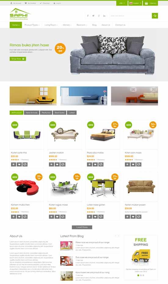 SM-Saphi-Furniture-Store-Responsive-Magento-Theme