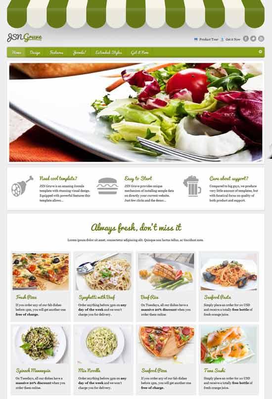 SN-Gruve-restaurant-joomla-template