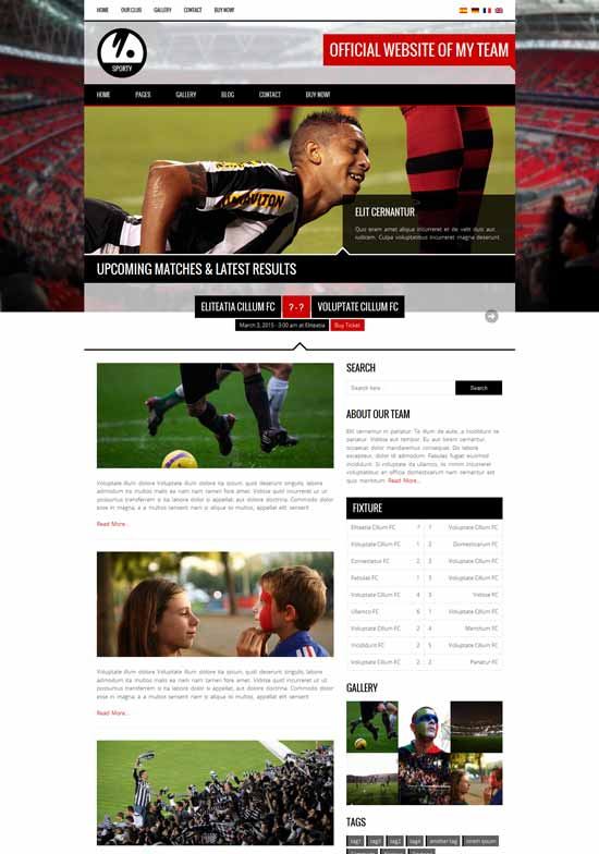 SPORTY-Responsive-Wordpress-Theme-Sport-Clubs