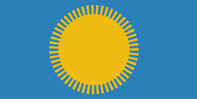 SUN-svg-animation-with-CSS