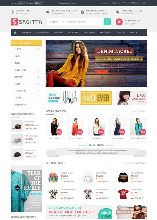 Sagitta-Mega-Store-Responsive-Magento-Fashion-Theme