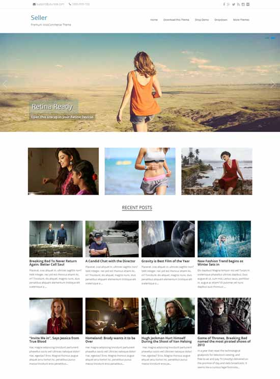 Seller-Free-WordPress-Theme-with-Bootstrap
