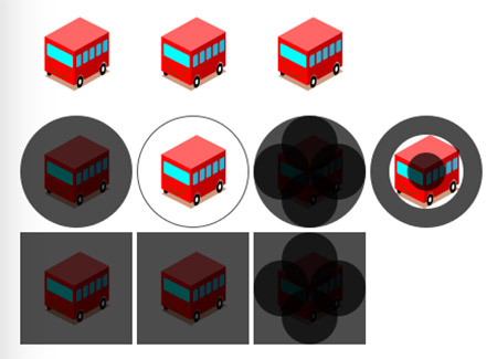Simple-yet-amazing-CSS3-border-transition-effects