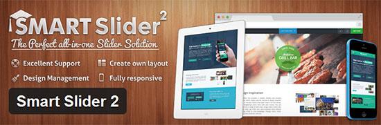 Smart-Slider-2-plugin Free WordPress Slider Plugins