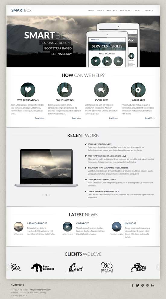 SmartBox-Responsive-Wordpress-Bootstrap-Theme
