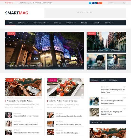 SmartMag-Responsive-Retina-WordPress-Magazine