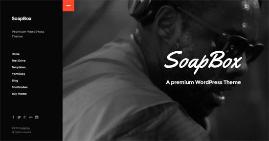 SoapBox-Blog-Portfolio-Black-Theme