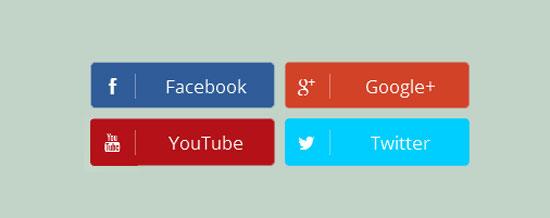 Social-Share-Subscribe-widget