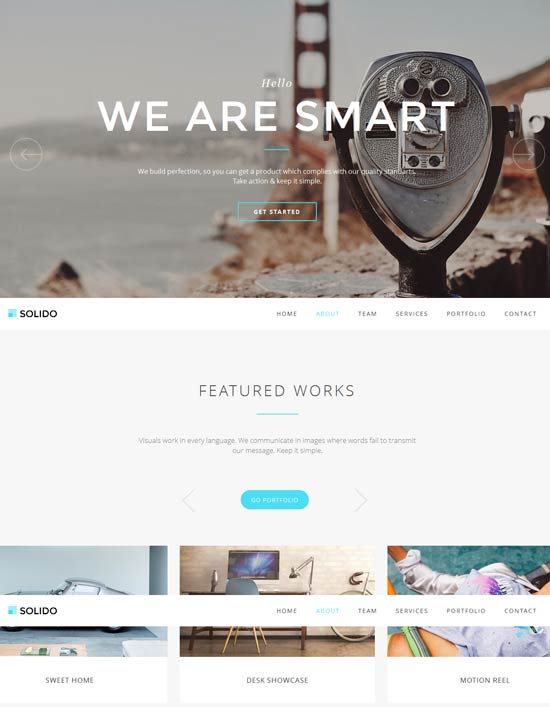 Solido-Responsive-One-Page-Parallax-Template