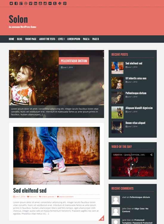 Solon-Free-WordPress-Theme-with-Bootstrap-Framework