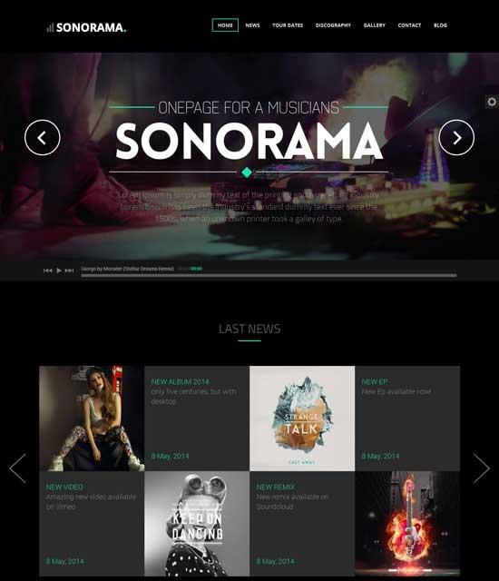 Sonorama-Music-Band-Musician-WordPress-Theme