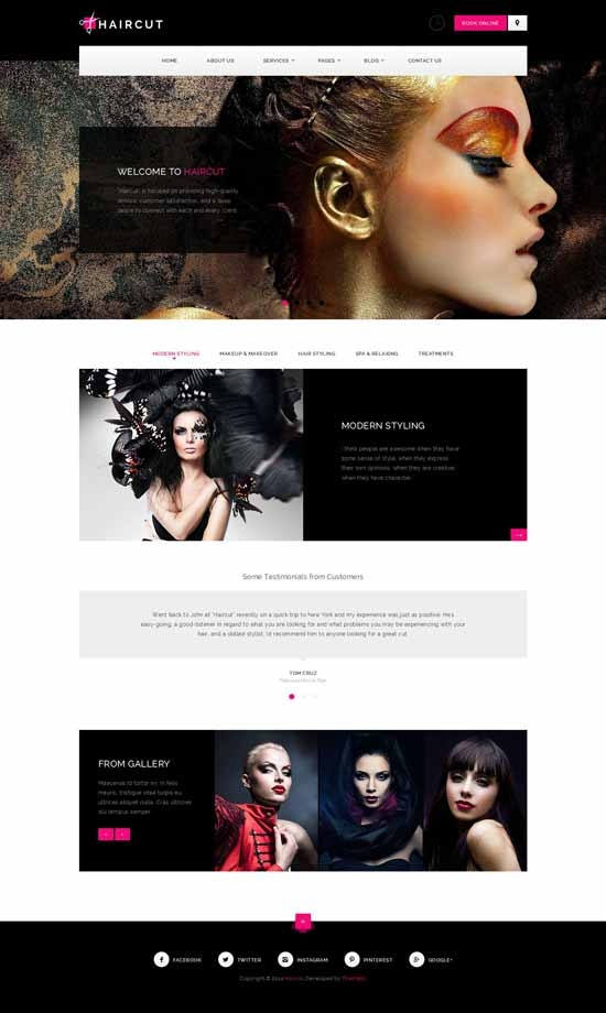 Spa-Beauty-Manicure-HTML-Template