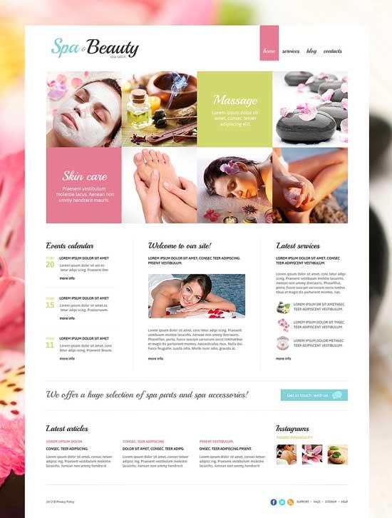 Spa-Beauty-Salon-Responsive-Joomla-Template